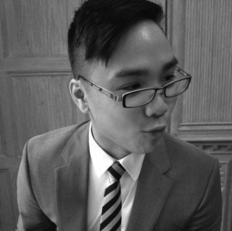 alex-huang-elite-designer