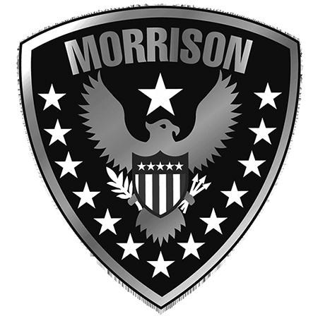 Morrison Security