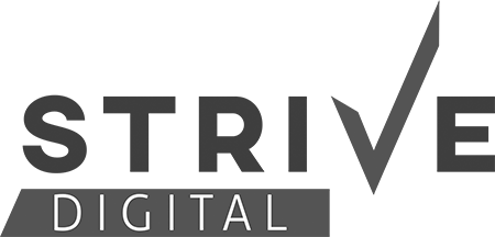 Strive Digital
