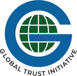 Global Trust Initiative Logo