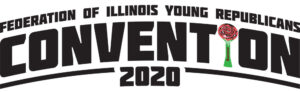Illinois YR Convention 2020
