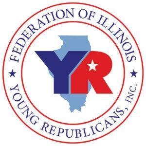 Illinois YR Logo